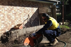 concrete-cutting-wollongong