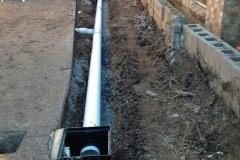 plumbing-wollongong
