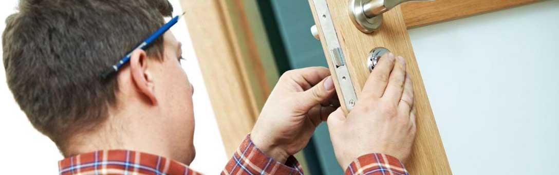 Locksmith Lock Replacement Wollongong