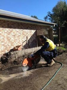 home maintenance Wollongongrepairs