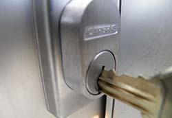 lock repairs wollongong